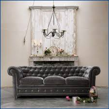 Chesterfield Sleeper Sofa Grey Color Chesterfield Sleeper Sofa Advice For Your Home Decoration