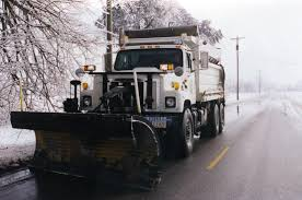 ohio bureau of motor vehicles ohio schools early as odot prepares roads for winter