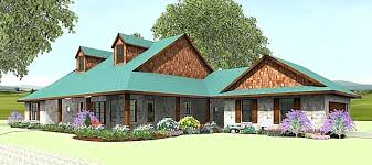 rustic texas home plans texas style home plans wrap around porch rustic texas style house