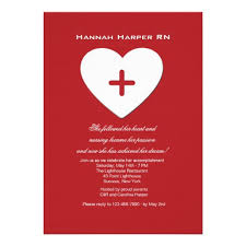 nursing graduation invitations dancemomsinfo com