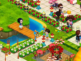 cafe apk happy cafe for android free happy cafe apk mob org