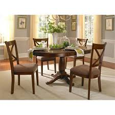 Extendable Oval Dining Table Oval Extendable Dining Table U2013 Rhawker Design