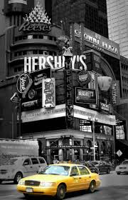 122 best hershey pa images on pinterest hershey pennsylvania