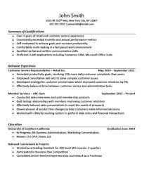 government jobs cover letter sample how to write nursing for