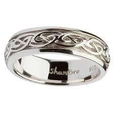 scottish wedding rings celtic jewellery the scottish and store