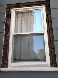 painting exterior windows rattlecanlv com make your best home