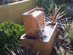 indoor water fountains for home decor fountain design ideas