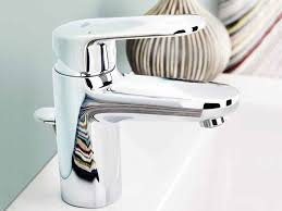bathroom knowing more about bathroom faucets design ideas simple