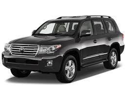 toyota land cruiser 1960 2015 workshop repair u0026 service manual