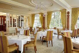 the goring dining room london westminster restaurant reviews