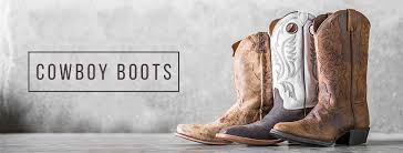 womens cowboy boots for sale s cowboy boots country outfitter