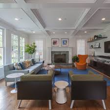 mix and match living room furniture 10 rules to keep in mind when decorating a living room martha stewart