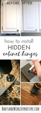 How To Change Hinges On Cabinet Doors Diy Built Ins Series How To Install Inset Cabinet Doors With