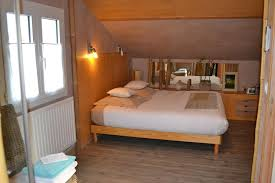 chambre d hotes chateauroux bed and breakfast hôtes volets bleus châteauroux booking com