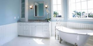 bathroom color idea reinvent your bathroom with new bathroom color ideas boshdesigns