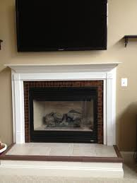 fireplace mantels custom moldings decorative mantels mantels