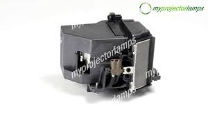 lmp h400 projector l sony lmp h260 projector l with module myprojectorls com