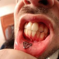 lips tattoos designs 28 best lip tattoo ideas designs images and pictures within the