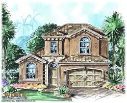florence home plan weber design group naples fl