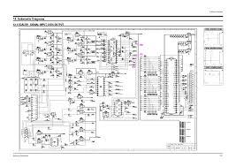 28 samsung plasma tv service manual hpp4271x xaa samsung