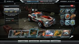 death race the game mod apk free download death rally screenshots video game news videos and file