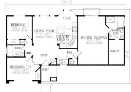 large 2 bedroom house plans small 2 bedroom open floor plans bedroom house plans with open floor