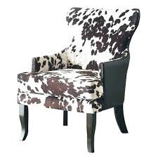 leopard accent chair leopard print chairs leopard print chair animal accent chairs interiors in within decor leopard accent chair