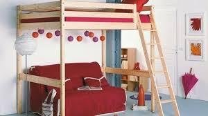 chambre cool pour ado lit mezzanine pour ado cool fabulous chambre mezzanine fille