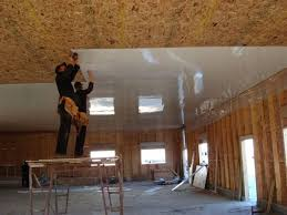 Suspended Ceiling Tiles Price by Wholesale Suspended Ceiling Tiles Material Online Buy Best