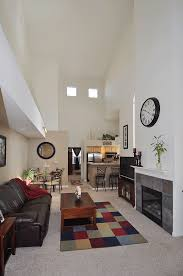 smothery ideas vaulted ceiling in balcony design ideas decorative