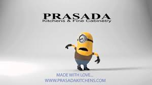prasada is 1 for kitchen cabinetry oakville we are always