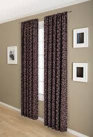 plush why length curtain panels are way to go hubpages in standard