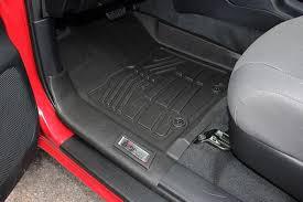 floor mats for toyota toyota car truck custom floor mats wade auto