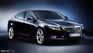 opel insignia 2011 opel insignia specs and photos strongauto