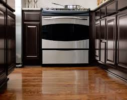 Kitchen Cabinet Wood Choices Kitchen Cabinets Cnc Cabinetry Kitchen Image Mount Vernon New York
