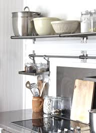 beach cottage kitchen organization part i life by the sea life