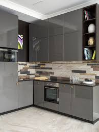 contemporary kitchen furniture contemporary kitchen furniture at home interior designing