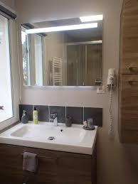 chambre d hote quentin en tourmont chambre d hôtes les pins quentin en tourmont updated 2018