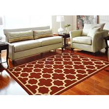 charming and cozy 57 rugs for your living room decor idea