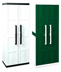 storage cabinets with doors and shelves ikea storage cabinets with doors and shelves ikea h x w d cabinet