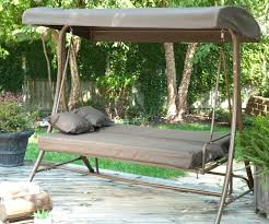 outdoor porch bed u2013 home design