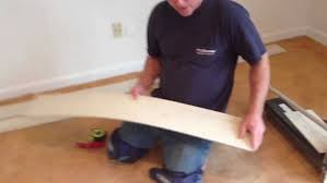 flooring vinyl flooring installation prices plank