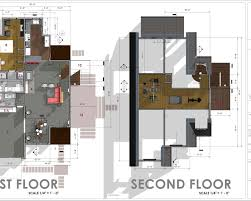 Modern Shotgun House Plans 100 Smart Floor Plans The Sparta Manufactured Home Floor