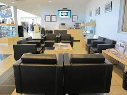 lexus dealership london ontario 97 best dealership interiors images on pinterest mercedes benz