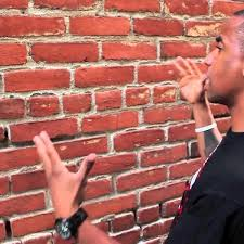 This Guy Meme Generator - guy talking to brick wall meme generator talking to brick wall
