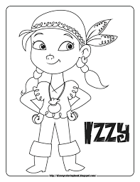 sunken pirate ship coloring pages pictures podhelp