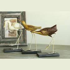 Decorative Sculptures For The Home Sculptures Home Decor Australia Toberokmin Site