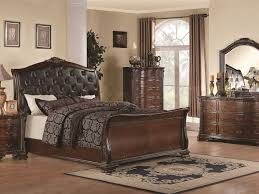 Antique Bedroom Furniture Sets by Bedroom Furniture Cool Home Decor Bedroom Sets For Your Small