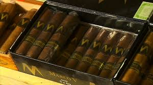 Minnesota Travel Chanel images Local man turns cigar passion into thriving business wcco cbs jpg