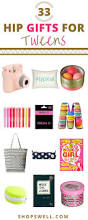 trending gifts 2016 25 unique tween gifts ideas on pinterest tween girls tween